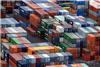 صادرات استان اردبیل ۳۶ درصد افزایش یافت