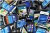مشکلات این روزهای بازار موبایل