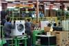 رشد ۱۵۰ درصدی تولید ماشین لباسشویی در دو ماهه امسال